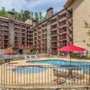 Quality Inn & Suites Gatlinburg
