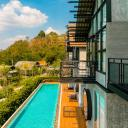 Vino Neste Private Pool Villas