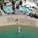 Far Out Beach Club Resort & Camping