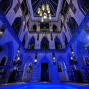 Riad Challa Spa & heated Pool
