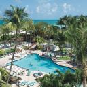 Riu Plaza Miami Beach