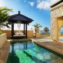 Royal Garden Villas & Spa, Luxury Hotel
