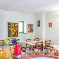 Casa Del Noce, hotell i Rovereto