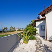 G&E Beach Apartments, hotel in Polis Chrysochous