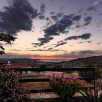 Irene Villa, hotel in Polis Chrysochous