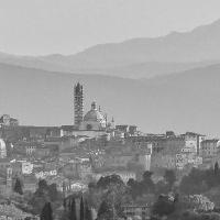 Dimora nel Chianti, hotel a San Sano
