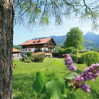 Postgasthof, Hotel Rote-Wand, hotel in Bayrischzell