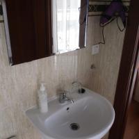 Hostal Becares, hotel en Palencia