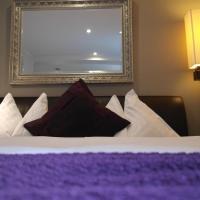 Pension Leichtfried, Hotel in Amstetten