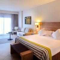 Barceló Punta Umbría Beach Resort, hotel u gradu 'Punta Umbria'