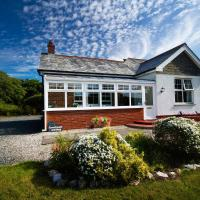 Forget Me Not Cottage, hotel in Saint Clether