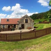 Windrush Holiday Cottage