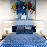 Privilege Menorca Apartment