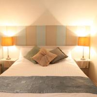 An Sugan Guesthouse, hotel in Clonakilty