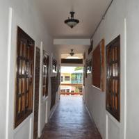 Hotel Cesar Mariscos 2