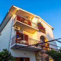 Villa Veca, hotel in Starigrad-Paklenica