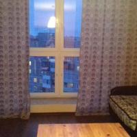 Apartment on Polevoy