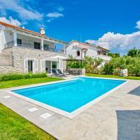 Salt & Sand Villa