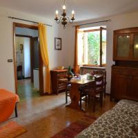 La Casetta, hotel a Stazzano