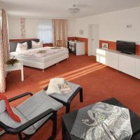 Dampfschiffhotel, Hotel in Stadt Wehlen