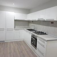 Apartman Prievidza-Bojnice, hotel in Prievidza