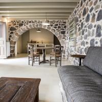 Moustafa Stone House, ξενοδοχείο στο Εμπορειό