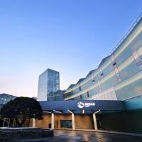 Midas Hotel & Resort, hotel in Gapyeong