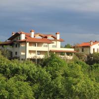 Residence Oliveto Mare Carso, hotel a Sistiana