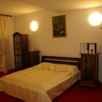 Hotel Club G, hotel din Drobeta-Turnu Severin