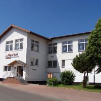 Hotel Rügen Park KG