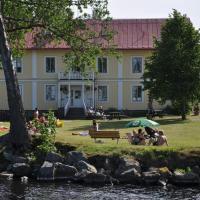 Växjö Hostel Evedal