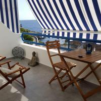 Paraíso Del Sur, hotel in Playa Paraiso