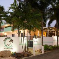 Casa Verde Hotel, hotel in Rincon