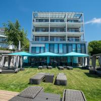 Boutiquehotel Wörthersee