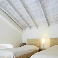 Guesthouse Lila, hotel in Ermoupoli