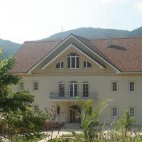 Guest House RLtennis