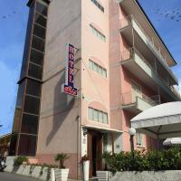 Hotel Riz, hotel a Finale Ligure