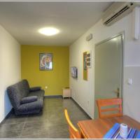Bokun Apartments II, hotel in Sisak