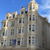 Brighton Beach Inn