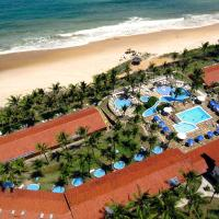 Hotel Marsol Beach Resort