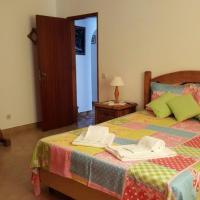 Casa do Ze Calhota, hotel en Odiáxere