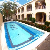 Hotel Rio Balsas