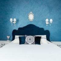 Hotel Hermes Budva: Budva'da bir otel