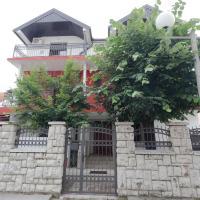 Apartments Erakovic