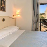 Hotel Raffaello, отель в Урбино