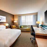 Delta Hotels by Marriott Dartmouth, hotel em Halifax