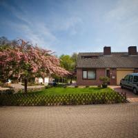 Rene's B&B, hotel in Kerkrade