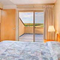 Sea Star Condo, hotel in Copalis Beach