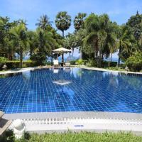 Laguna Villas Yao Noi