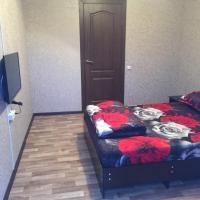 Гостевой дом Уют, отель в Батайске
